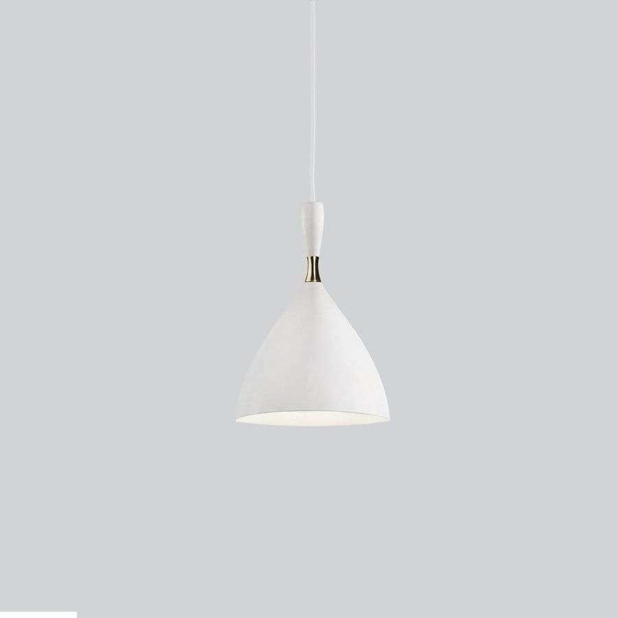 Northern Lighting Dokka Pendel-62677