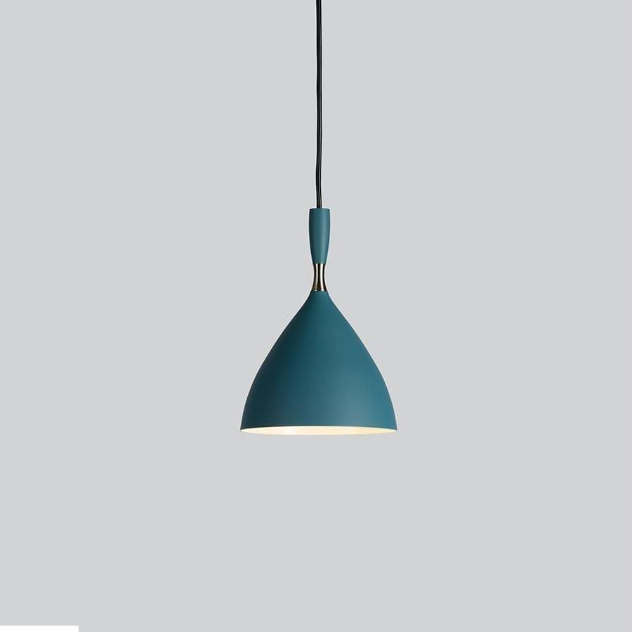 Northern Lighting Dokka Pendel-62681