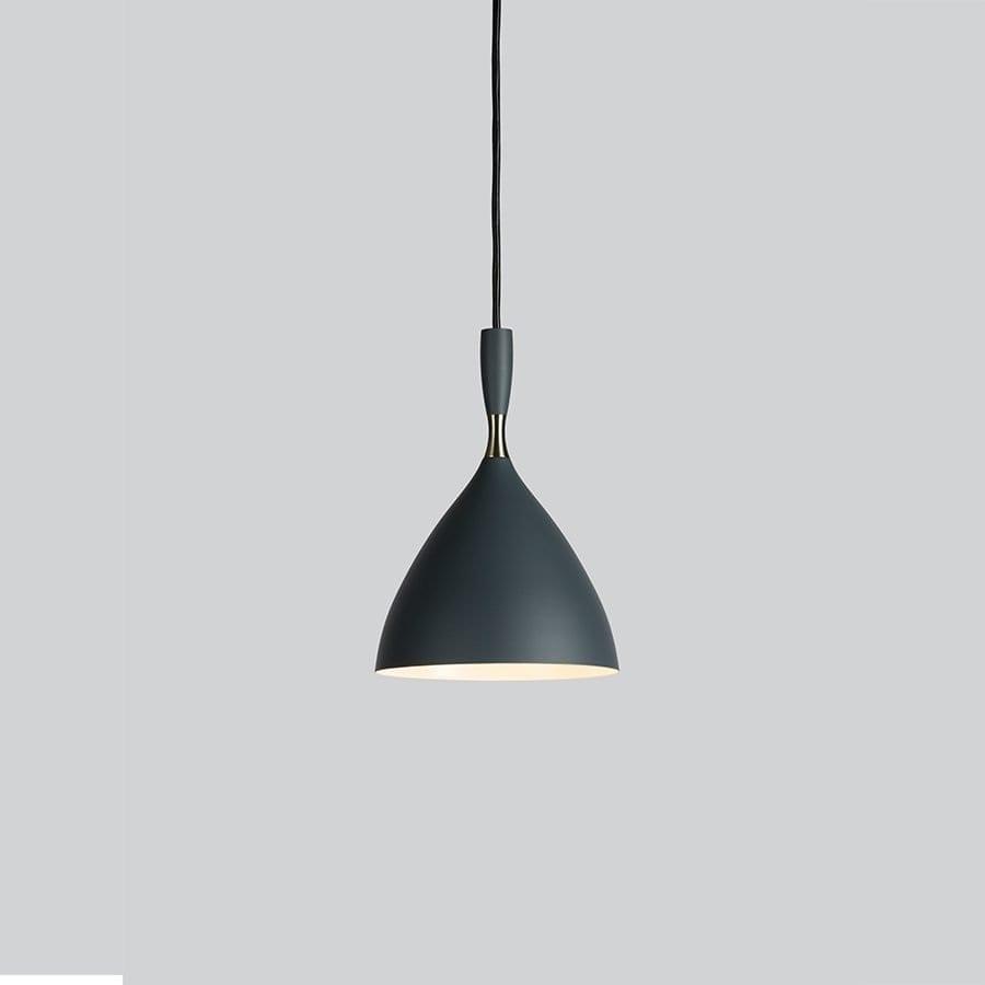 Northern Lighting Dokka Pendel-62678