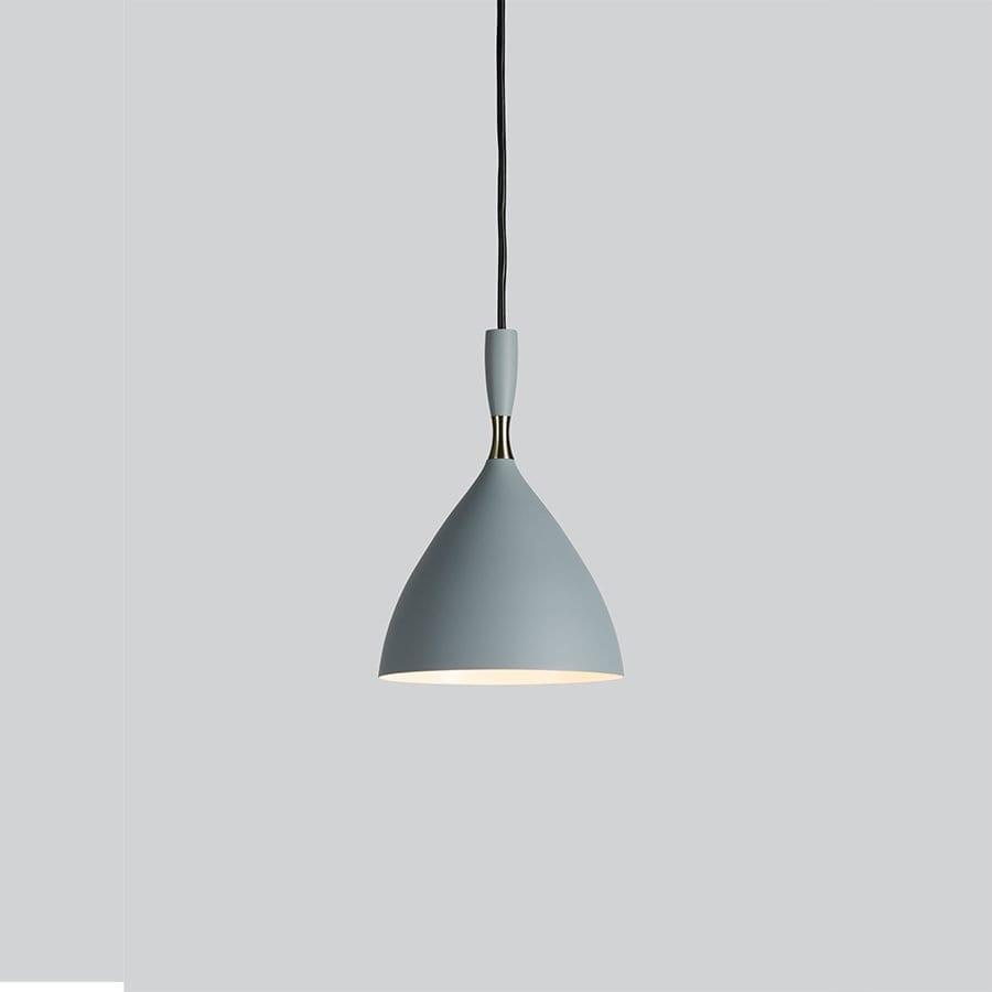 Northern Lighting Dokka Pendel-62682