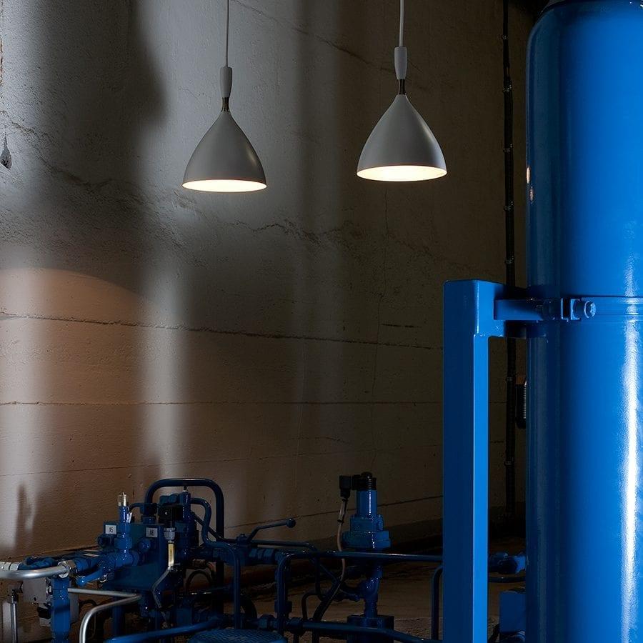 Northern Lighting Dokka Pendel-45199