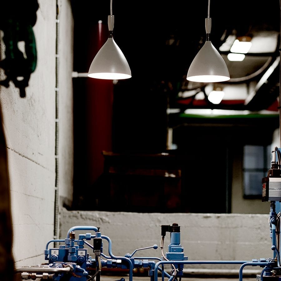 Northern Lighting Dokka Pendel-45207