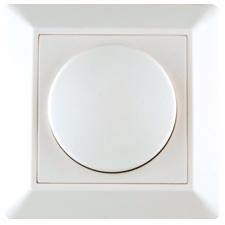 Universal dimmer for LED, Halogen og glødelamper 10-300W-57976