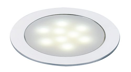 LED Slim Light Uplight-32372