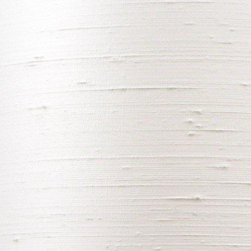 Lampeskjerm 9707-57852
