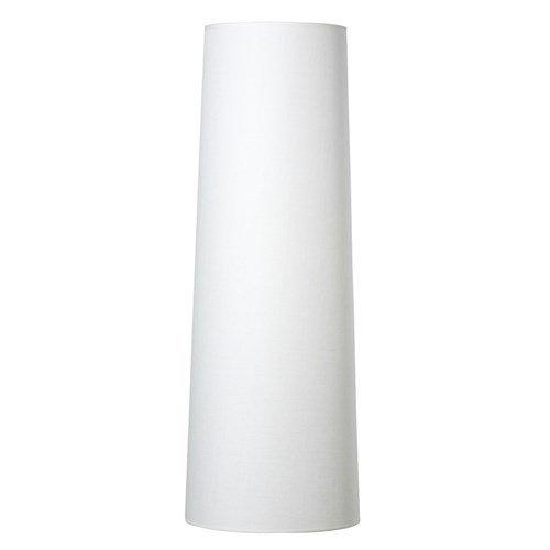 Lampeskjerm 9708-0