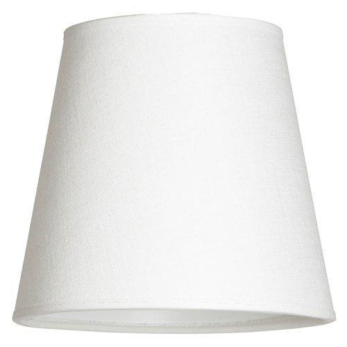 Lampeskjerm 9752-0
