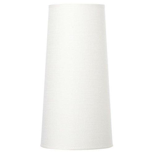 Lampeskjerm 9707-0