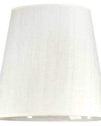 Lampeskjerm 9068-0