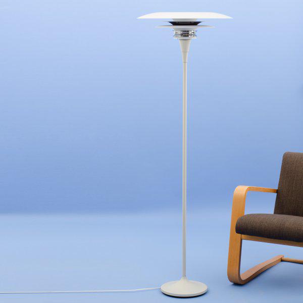 diablo lamper affordable lampen trapp awesome boss led taklampe med casambi with led taklampe. Black Bedroom Furniture Sets. Home Design Ideas