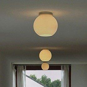 Big Sun Ceiling Plafond-0