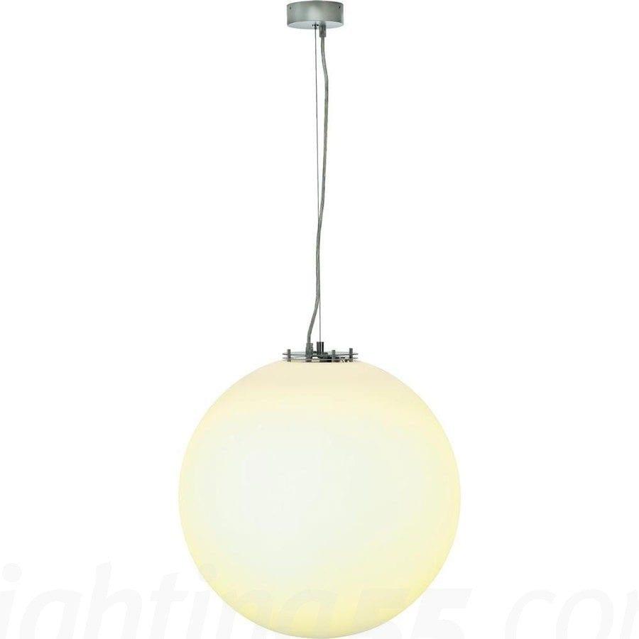 Rotoball E27 Taklampe-30419