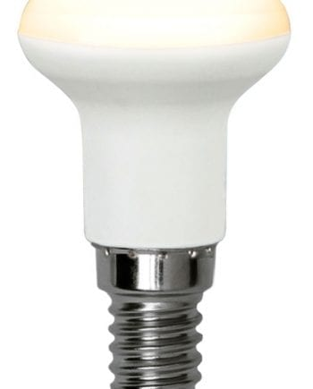 4,5W (=32W) E14 R39 LED Reflektor/Parabol Pære-0
