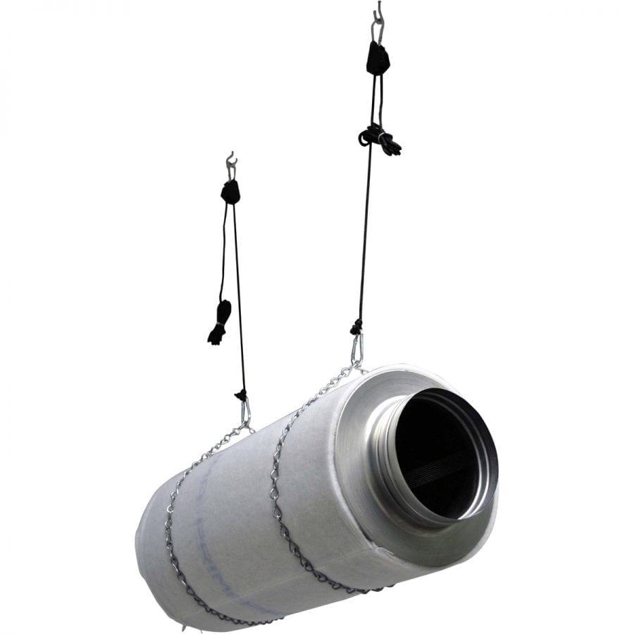 Ratchet Hanger 2pk-43039