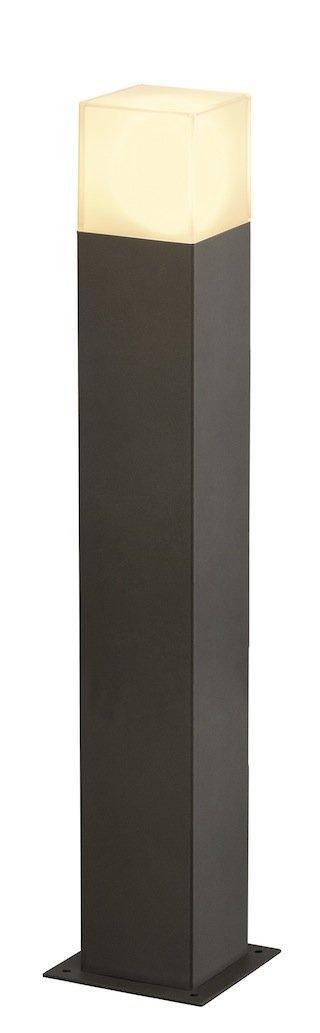 Grafit SL Stolpe 30/60 cm-30786