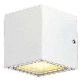 Sitra Cube Vegglampe-30844