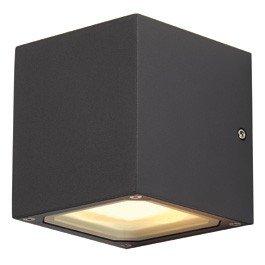 Sitra Cube Vegglampe-30846