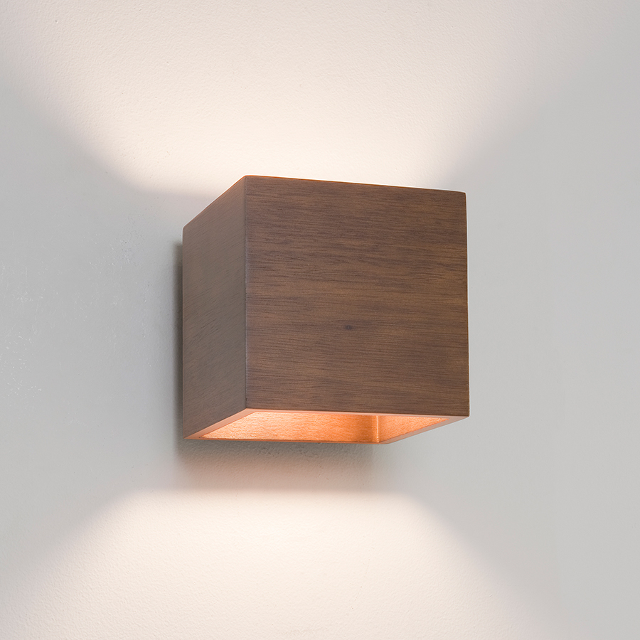 Astro Cremona Vegglampe | Designbelysning.no | Vegglamper