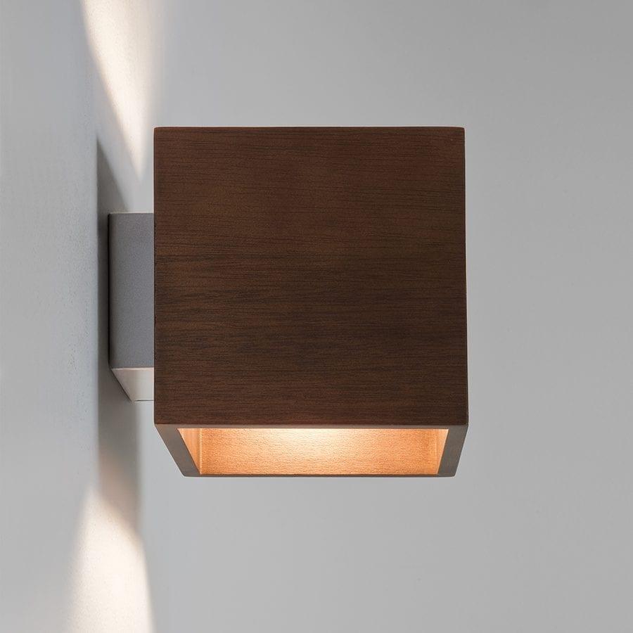 Cremona Vegglampe-63000
