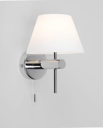 Roma Vegglampe Snorbryter-0