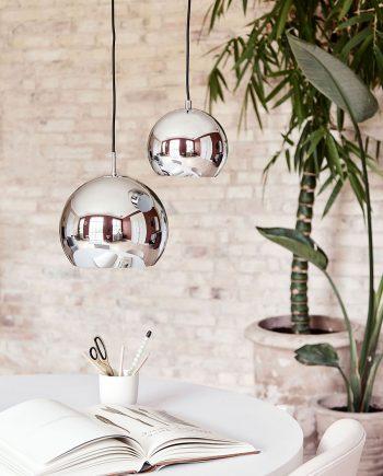1115-555505001_1370-5505001-Frandsen-Ball-Pendel-Metallic-Krom_m