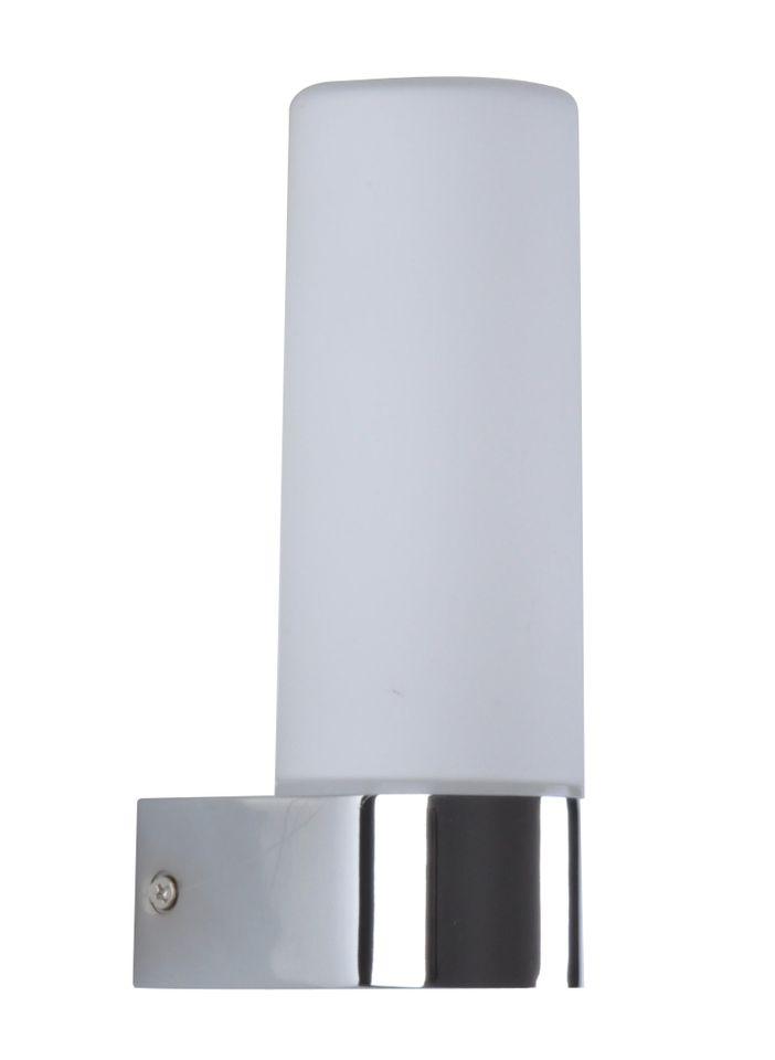 Cylinder Vegglampe-29250