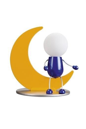 Philips myKidsRoom Lunardo Bordlampe-33755