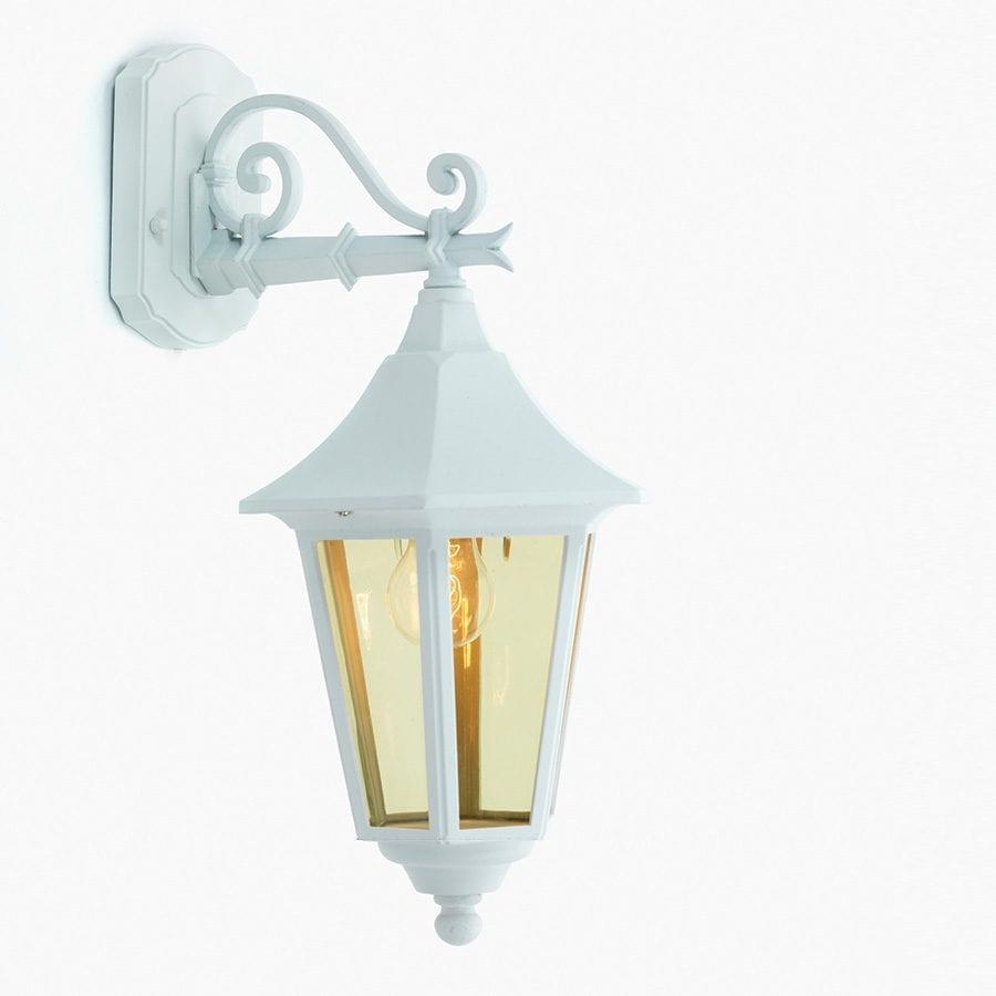 Bergen Vegglampe Ned-62755