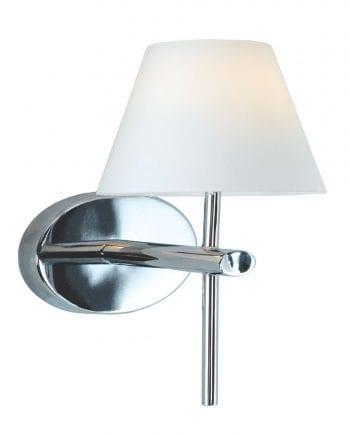 Frank Vegglampe-0
