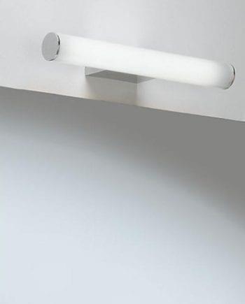 Dio LED Vegglampe-0