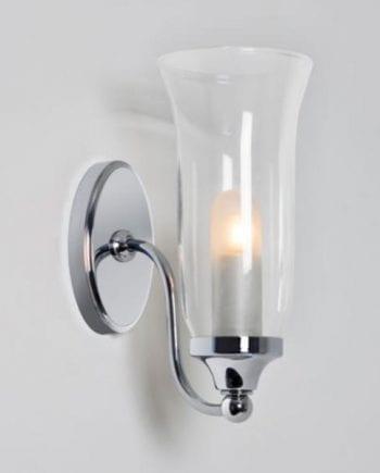Biarritz Vegglampe-0