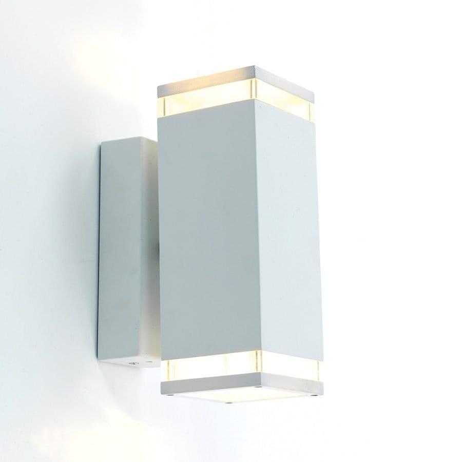 Beito LED Vegglampe-62766
