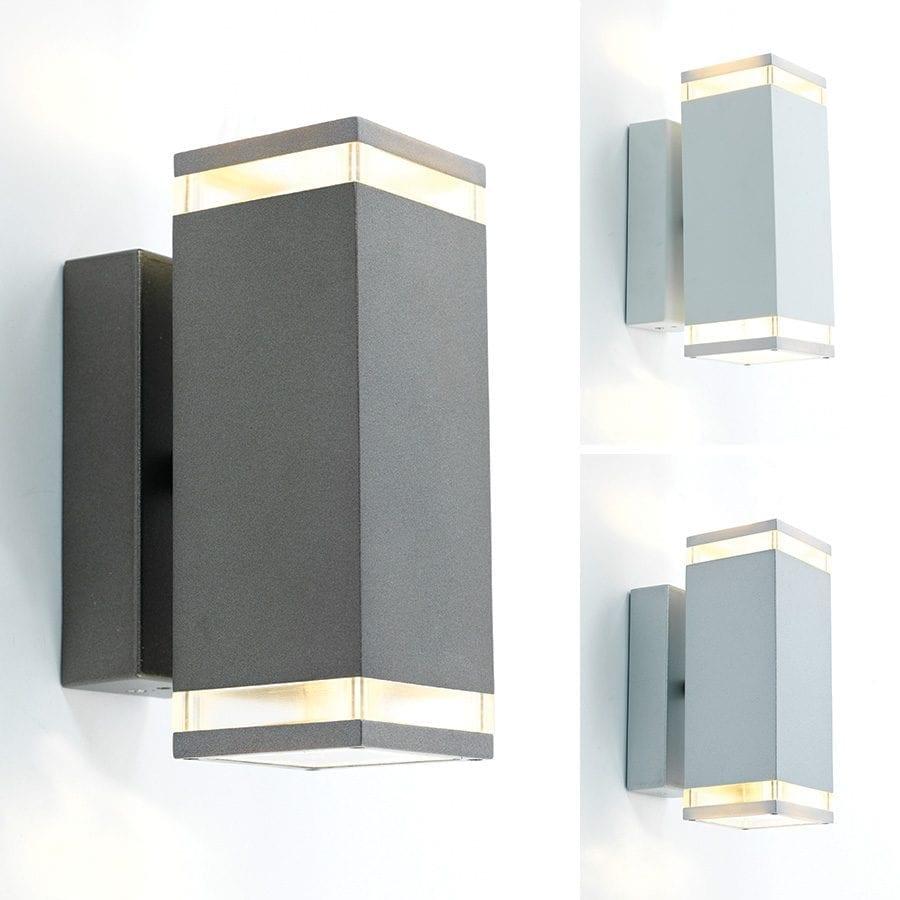 Beito LED Vegglampe-0