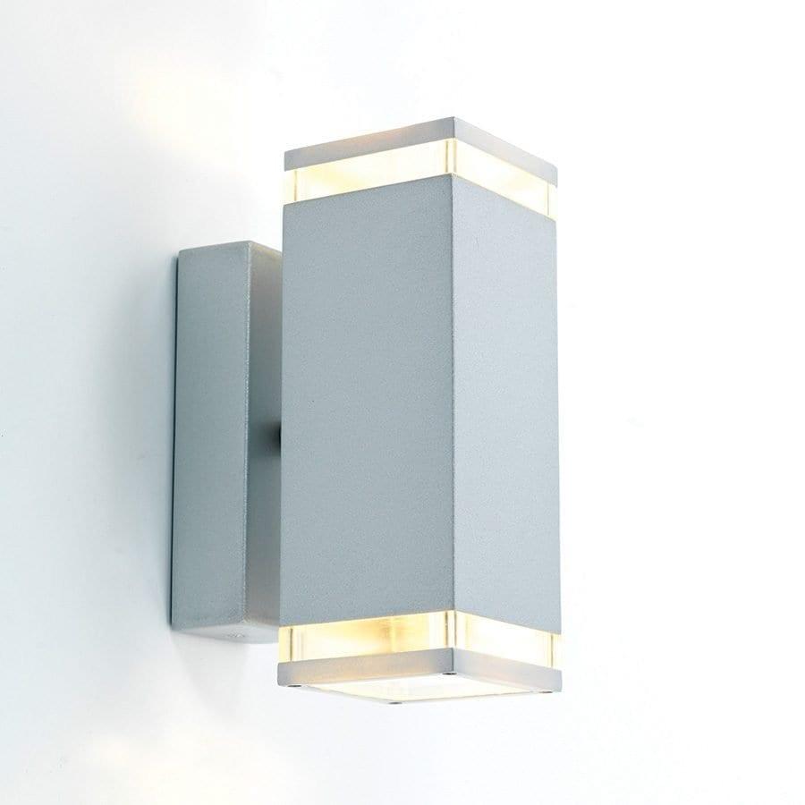 Beito LED Vegglampe-62767