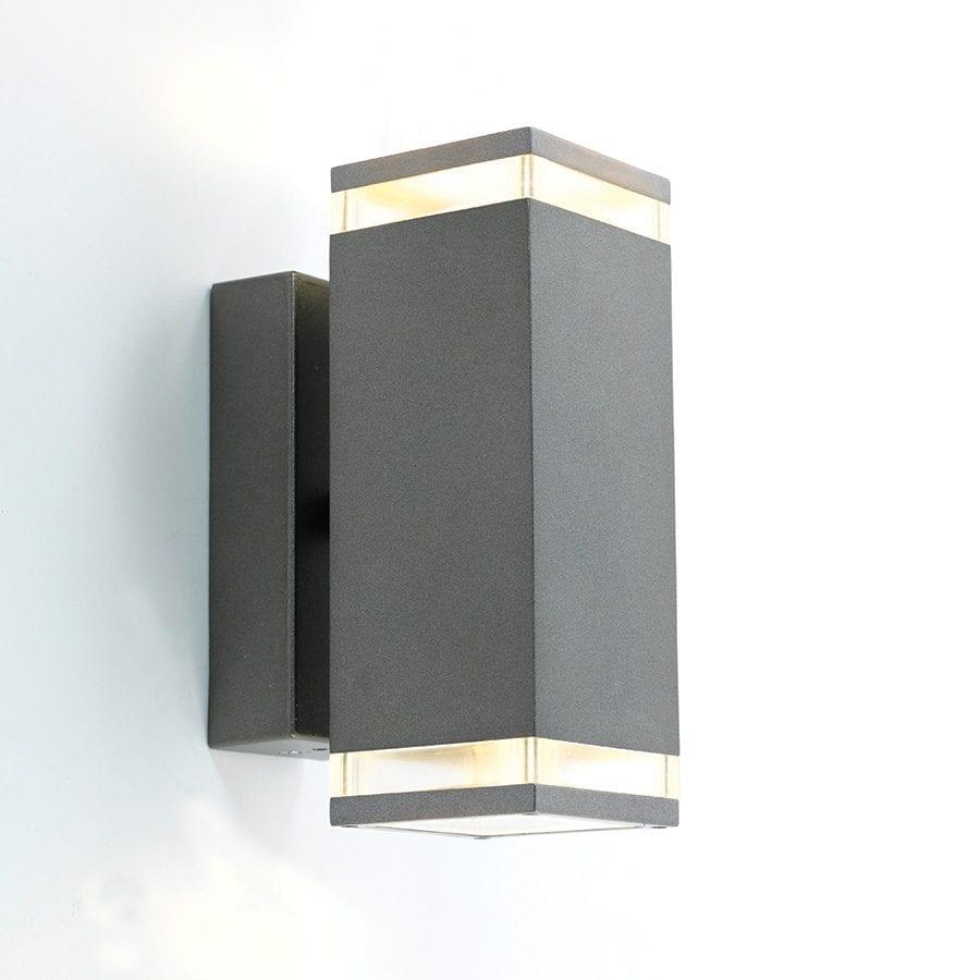 Beito LED Vegglampe-62765
