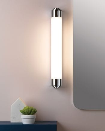 Belgravia LED 500 Vegglampe-0