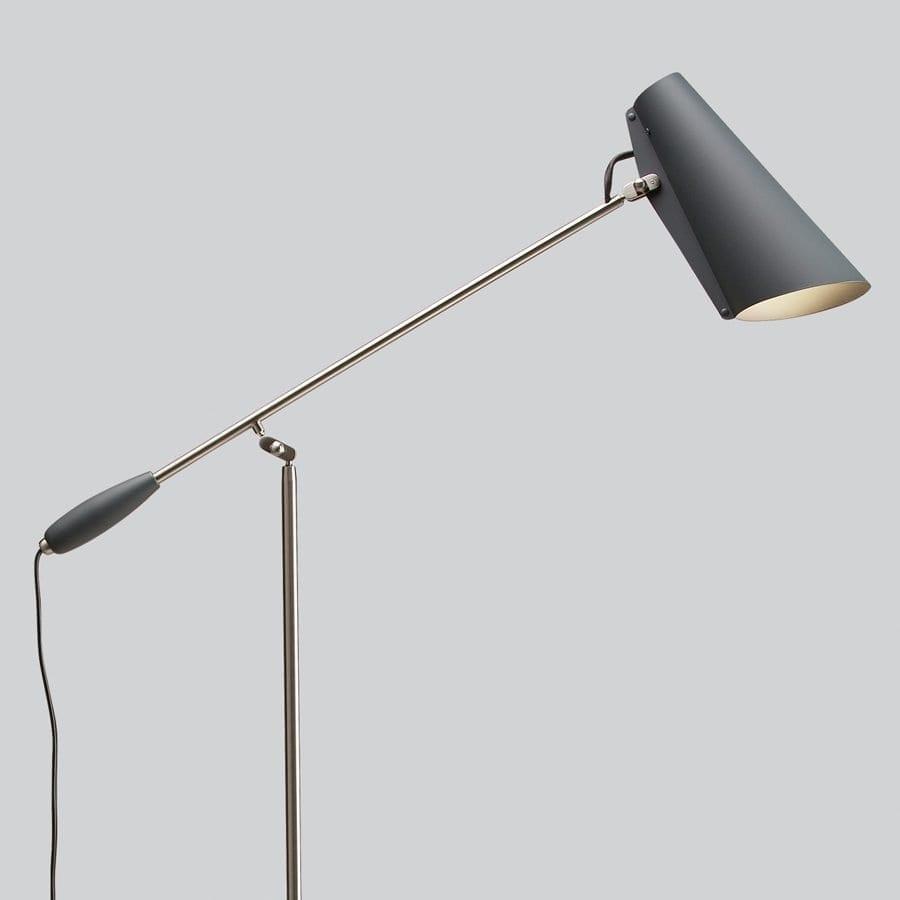 Northern Lighting Birdy Gulvlampe-52349