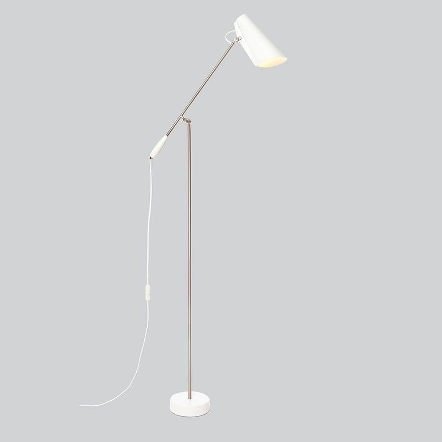 Northern Lighting Birdy Gulvlampe-48053