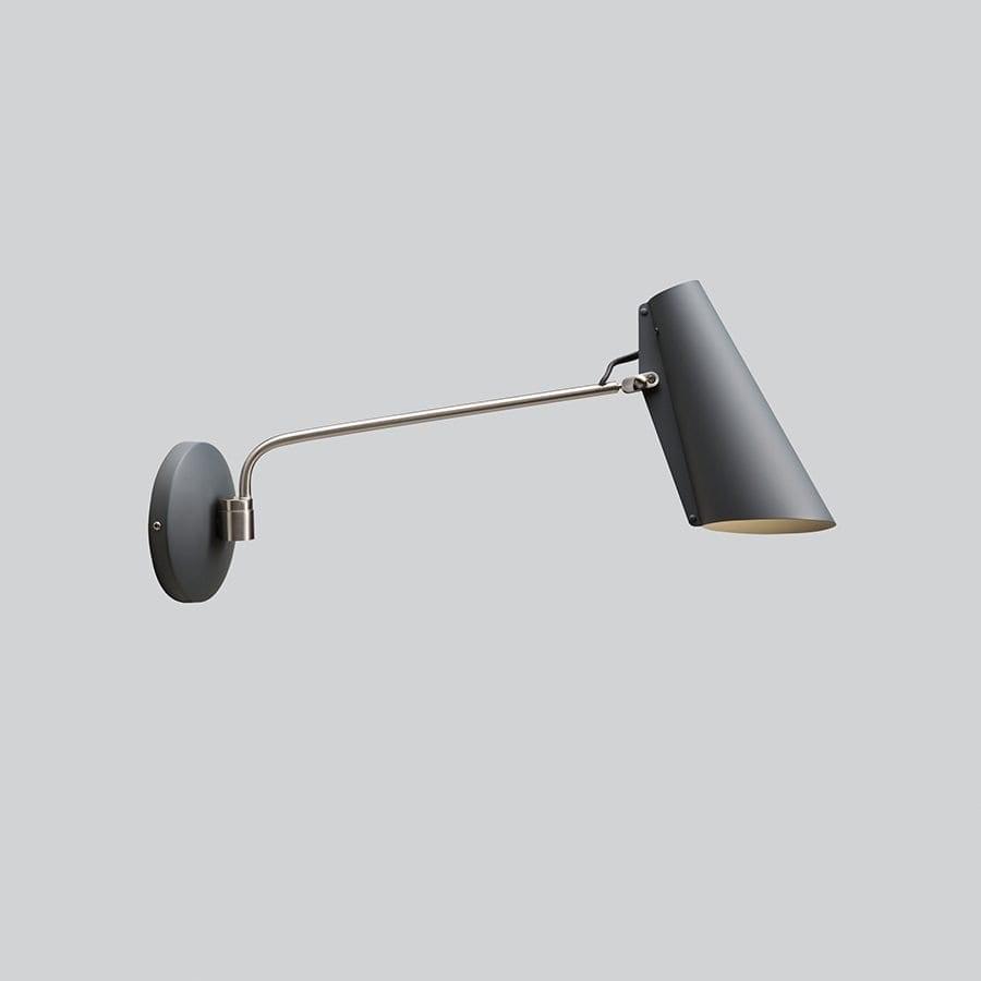 Northern Lighting Birdy Vegglampe-52332
