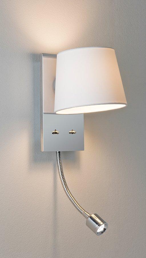 Sala LED Vegglampe-62999