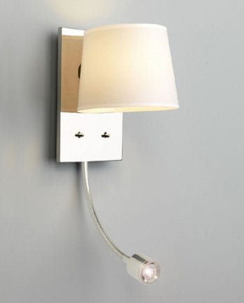 Sala LED Vegglampe-0