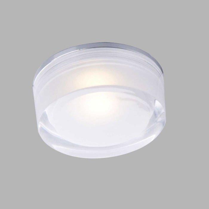 Iceball LED Downlight-0