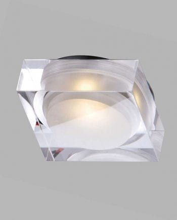 Icecube LED Downlight-0