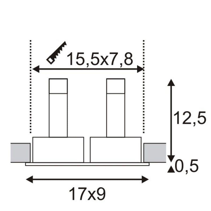 New Tria 2 Square-70137
