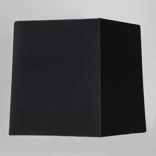 Azumi/Lambro Firkantet Lampeskjerm-39568