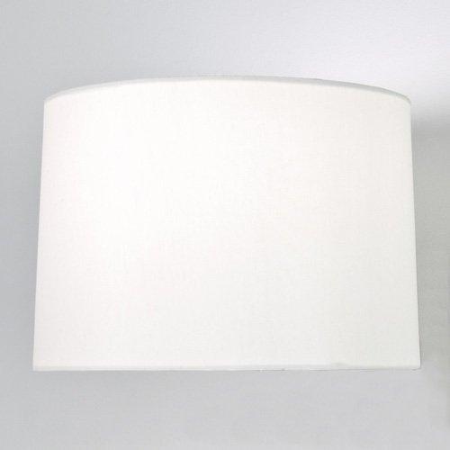Azumi/Momo Rund Lampeskjerm-39589