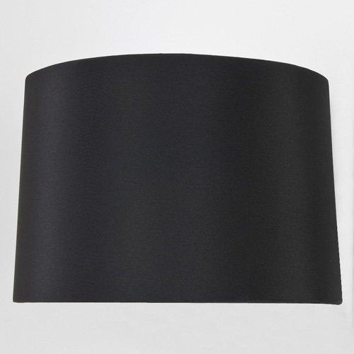 Azumi/Momo Rund Lampeskjerm-39586
