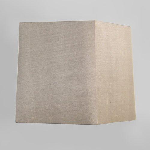 Azumi/Lambro Firkantet Lampeskjerm-39566