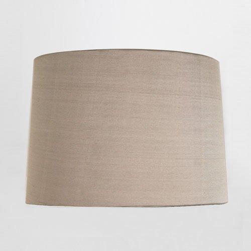 Azumi/Momo Rund Lampeskjerm-39588