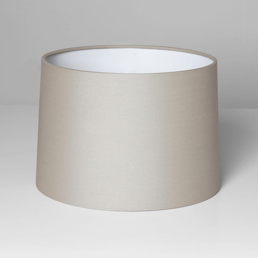 Azumi/Momo Rund Lampeskjerm-53218